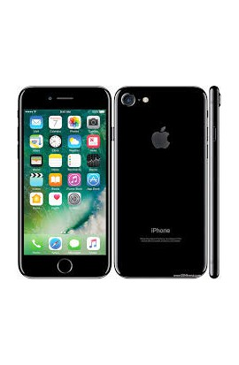 APPLE IPHONE 7  32G
