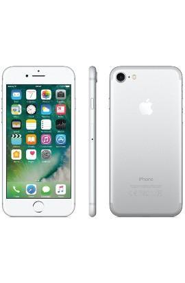 APPLE IPHONE 7  32GB BLANCO