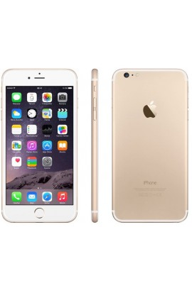 APPLE IPHONE 7  32GB BLANCO